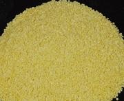 Купим серу всех видов и минеральные удобрения.
