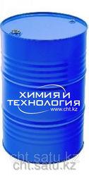 Адгезионная присадка «АМДОР-9» Алматы