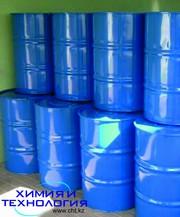 МИБК -метил изобутил кетон