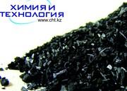 Уголь древесный дробленный марки БАУ-А